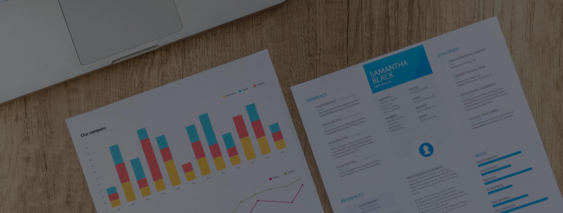 競合分析とSEOでライバルサイトに勝つ5つの方法