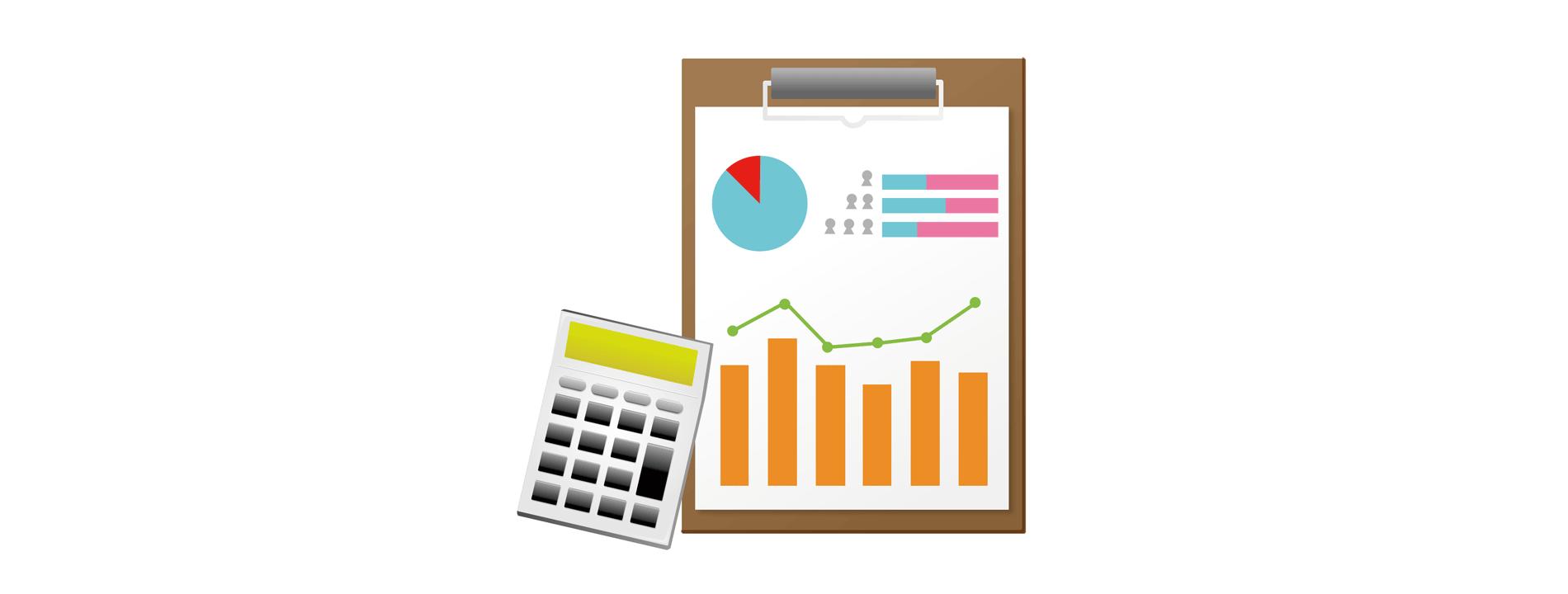 SEO対策を業者に頼む際の費用の相場はどれくらい?