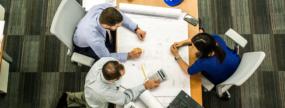 IT補助金を中小企業が自社の業務の効率化に有効活用するためのコツ